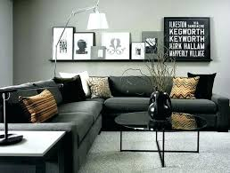Urban Decor Ideas Idea Living Room Epic On Decorating