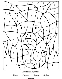 Best 25 Kids Printable Coloring Pages Ideas On Pinterest
