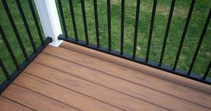 intrigue design hardwood flooring oakville lovely tile