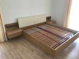 schlafzimmer mondo serena top in 5532 filzmoos for
