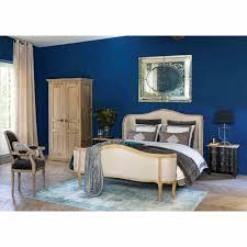 teppich 155 x 230 cm blau maisons du monde