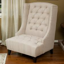 beautiful wing back accent chair best of inmunoanalisis