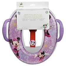 Disney® Minnie Mouse Soft Potty Seat High Chair & Booster ... Disney Mini Saucer Chair Minnie Mouse Best High 2019 Baby For Sale Reviews Upholstered 20 Awesome Design Graco Seat Cushion Table Snug Fit Folding Bouncer Polka Dots Simple Fold Plus Dot Fun Rocking Chair I Have An Old The First Years Helping Hands Feeding And Activity Booster 2in1 Fniture Cute Chairs At Walmart For Your Mulfunctional Diaper Bag Portable