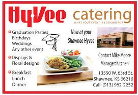 Hy Vee Shawnee in Shawnee KS Service Noodle