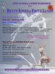 100 Fritz 5 Betty Jones Ludin 3week HumphreyLimn Workshop SOKOLOW