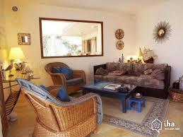 chambre d hote solenzara location sari solenzara dans une chambre d hôte pour vos vacances