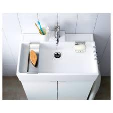 Ikea Hemnes Bathroom Storage by 100 Ikea Hemnes Bathroom Series Best 25 Ikea Bathroom
