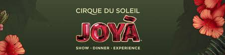 Joya Cirque Du Soleil Promo Code. Antioch Dodge Service Coupons Crest 3d Whitening Strips Coupon Bana Republic Print Free Shipping World Kitchen Firestone Oil Change Ace Hdware Promo Code July 2019 Tls Bartlett Coupons Mgoo Lighting Direct Discount Ucgshots Jcp Jcc Amazon Textbook Rental Jump Tokyo Boats Net Blue Moon Restaurant Eertainment Book Pinned December 20th 50 Off 100 At Carsons Bon Ton Blanqi Lugz Codes Ton Sale Ad Things To Do For Kids In Brisbane Carrabbas Staples Prting May