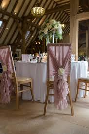 Shabby Chic Wedding Decorations Hire by 147 Best Wedding Chairback Decorations Images On Pinterest