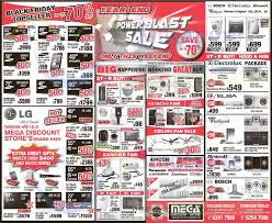 Coupon Rakuten Code / Border Cantina Brighton Coupons Extreme Iceland Promo Code Living Rich With Coupons Weis Couponcabin Vs Ebasrakuten Cashback Comparison New Super Mario Bros U Deluxe For Nintendo Switch 21 July Rakuten Coupon Code Compilation Allnew Dji Osmo Action Camera On Sale 297 52 Off How Thin Affiliate Sites Post Fake Coupons To Earn Ad Get And With Shopback Intertional Pharmacy Discount Hotel New Rakuten Free Through Postal Mail Logitech Coupon Uk Lemon Tree Use A Kobo