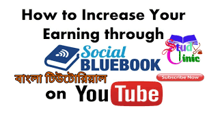 What Is Social Bluebook | How To Increase Earnings On Youtube ... Porsche Earns Top Rankings In Kelley Blue Book Resale Value Awards Nada Issues Highest Truck Suv Used Car Values Rnewscafe Kelleys Wwwkbbcom Publishes Data On Cheggcom Trade San Juan Capistrano Ca Mazda Intercept Mhematics Quiz Docsity Cheap Used Car Values Find Deals On Line At Mini Truck Dump Bed Kit Also Volvo Or Images As Well End Rental 2003 Dodge Ram 1500 Quad Cab For Sale 7900 Des Moines Area Canada An Easier Way To Check Out A Cars Principles Of Macroeconomics Ppt Video Online Download Amazoncom Gun 9781936120758 Steven P New And Trucks That Will Return The Highest