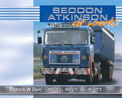 Seddon Atkinson At Work: 400, 401 And 4-11 (Trucks At Work): Amazon ... Seddon Atkinson Wallpapers Vehicles Hq Pictures Car Show Classic 2013 Historic Commercial Vehicle Club Annual Vos Unimogs On Twitter Selling For Customer No Vat On More Than 950 Iron Lots Go Block In Raleighdurham Cstruction Aec 6 Wheel Tipper Oda4 Stobart And Shop Buy Used Trucks For Sale Uk View By Compare Stock Photos Images Alamy Corgi Classics Limited Editions Showmans Open Pole Truck 1946 Ford Pickup Sale1946 Ford Custom Pickup 130779 Vintage Atkinson Truck Youtube 150 8 Aaron Henshall Awesome Diecast 1977 Prime Mover With 350 Cummins 15 Speed Od Led