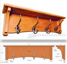 1278 best woodworking images on pinterest furniture plans wood