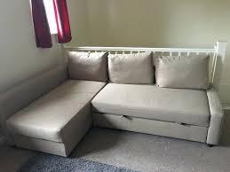 best sofa bed australia review okaycreations net