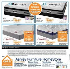 Ashley Furniture Homestore Coupons - Best Buy Samsung Galaxy ... 6pm Coupon Code Dr Martens Happy Nails Coupons Doylestown Pa 50 Off Pier 1 Imports Coupons Promo Codes December 2019 Ashleyfniture Hashtag On Twitter Presidents Day 2018 Mattress Sales You Dont Want To Miss Fniture Nice Home Design Ideas With Nebraska Ashley Fniture 10 Inch Mattress As Low 3279 Used Laura Ashley Walmart Photo Self Service Deals Promotions In Wisconsin Stores 45 Marks Work Wearhouse Sept 2017 February The Amotimes Patli Floral Wall Art A8000267