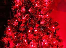 100 bethlehem lights trees replacement bulbs fia uimp