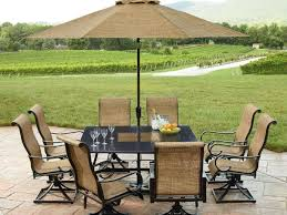 Wicker Patio Furniture Sears by Patio 43 Ty Pennington Outdoor Furniture Sears Ty
