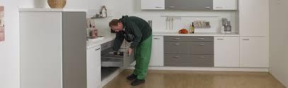küchenrenovierung portas renovierung