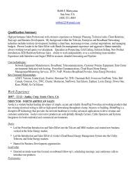 Technology Sales Account Executive In San Francisco Bay CA Resume ... Best Cable Sallite Tv Internet Home Phone Service Provider Charter Communications To Merge With Time Warner And Acquire Top 10 Modems For Comcast Xfinity 2018 Heavycom Dpc3008 Cisco Linksys Docsis 30 Modem Twc Cox Motorola Surfboard Sb6120 Docsis Approved Amazoncom Arris Surfboard Sb6121 Wikipedia For Of Video Review Telephone 2017 How Hook Up Roku Box Old Tv Have Cable Connect Warner Internet Keeps Disconnecting Bank America
