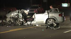 Car Accident Reports Philadelphia Pa - Best Car 2017 Rand Spear Avoid A Semitruck Accident This Thanksgiving Attorney Pladelphia Motorcycle Lawyer 888 Bus Injury Attorneys Bucks County Pa Levittown Why Commercial Trucks Crash By Truck Drivers Forced To Break Rules Says Mesothelioma Attorneyvidbunch What Makes Accidents Different Comkuam News On Air Best Auto Lawyers Car In Orlando Fl Unsecured Cargo Munley Law For Wrongful Death Caused Trucking