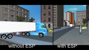 Vehicle Dynamics Models - DSPACE As Heavytruck Sales Go So Goes The Economy Bloomberg Freightliner With Cormach Knuckleboom Crane Central Truck Warehousing Archives Future Trucking Logistics Vehicle Dynamics Models Dspace Tradewest Upcoming Auction Dynamic Wood Products Used Hyundai Ix35 20 Crdi For Sale At 8900 In Home California Trucks Trailer Repo Wheellift For Sale Youtube Use Dynamic Ads On Facebook To Increase Your Car Adsupnow Fingerboards
