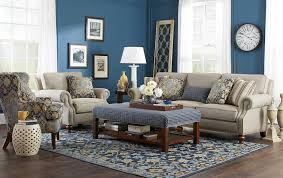 IMAGE Furniture Store Home
