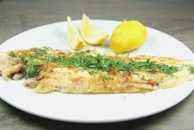 cuisiner sole cuisiner sole awesome sole meuniã re the cooking hostelo
