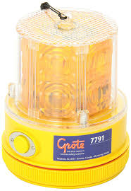 Amazon.com: Grote 77913 Yellow 360° Portable Battery Operated LED ... Light 2 X 6 Inch Amber Led Strobe Grote Oval Grote 537176 0r 150206c Oem Truck Light 5 Wide With Angled Grotes T3 Truck Tour The Industrys Most Impressive Lights Amazoncom 77913 Yellow 360 Portable Battery Operated 1999 2012 Ford Box Van Cutaway Trailer Tail Lights New 658705 Light Kit Automotive 4 Grommets For 412 Id 91740 Joseph Grote Red Bullseye For Trailers Marker Lighting Application Gallery Industries Releases New Lighting Family Equipment Spotlight Leds Make Work Brighter Ordrive Owner