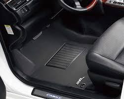 Oxgord Rubber Floor Mats by Rubber Floor Mats For 2016 Nissan Altima Carpet Vidalondon