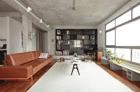 100 Gw Loft Apartments 10 Beautiful Brazilian Apartment Interiors ArchDaily