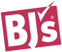 BJ's Wholesale Inner Circle 1-Year Membership With $130 In Coupons For $25  For New Members Amazon Promo Codes And Coupons Take 10 Off Your First Every Major Retailers Cutoff Dates For Guaranteed Untitled Enterprise Coupons Promo Codes November 2019 25 Off Cafe Press Deals 1tb Adata Xpg Sx8200 Pro M2 Pcie Nvme Ssds Slickdealsnet Homeless Animals Awareness Week Coupon Heritage Humane The Best Discounts On Amazons Fire Tv Stick 4k Belizean Kitchen Belko Dicko Pages Directory Ibotta Referral Code Get 20 In Bonuses Ipsnap Never Forget A
