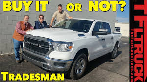 2019 Ram 1500 Tradesman V6: Is $40,000 Too Much For A Work Truck ... 5 Best Midsize Pickup Trucks Gear Patrol Vw Amarok V6 2017 Arctic Norge As Flickr And Hybrid V8 Ram 1500s Delayed Because Of Epa Cerfication Volkswagen Is Midsize Lux Truck We Cant Have Can You Tell Apart The Toyota Tundra From Tacoma Trucks Hint Tacoma Wikipedia Heres What A Looks Like After 1000 Miles Chevy Legends 100 Year History Chevrolet The New Xclass X350d 4matic Iercounty Van Mercedes Renault Trange V62 1266 Truck Mod Ets2 Mod 2 Pcs Of Open Back Benz Engine Autos Nigeria