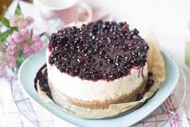 skyr cheesecake aus island skandinavienwochen