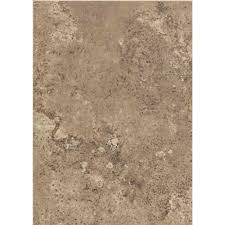 Floor And Decor Pembroke Pines Hours by Daltile Tile Flooring The Home Depot