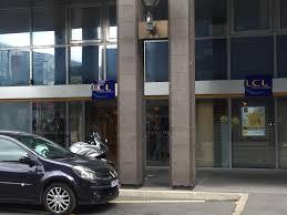 rue du port nanterre bnp paribas cardif banque 8 rue port 92000 nanterre adresse