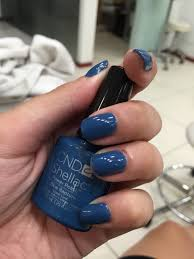 Cnd Led Lamp Nz by Cnd Shellac Blue Rapture Estética Pinterest Cnd Shellac