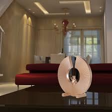 Portes Design Interieur Mira Bloc Porte D 39 Int Rieur Design
