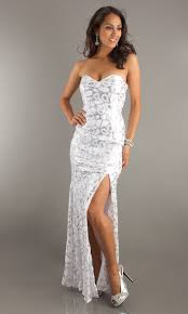 21 best wedding guest apparel images on pinterest a call