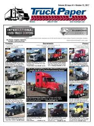 Truck Driving School In Raleigh Nc | Gezginturk.net Paper Model Of A Fire Truck Royalty Free Cliparts Vectors And Allstate Peterbilt Bobs Burgers Food Toy By Thisanton On Deviantart Home Facebook Www Com Dodge Trucks Dump Trailers Together With Tailgate As Well Munoz Nj For Sale Truck Paper Homework Academic Writing Service Daf Turbotwin Dakar Rally Trucks Papercraft Dioramas And Used Nissan Pickup Under 5000 New Cars App Coursework Zgtmpaperqleq