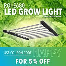 Happy Hydro - Your Hydroponics & Indoor Gardening Supply Store Primordial Solutions Home Facebook If You Ever Buy Plants Youll Love This Trick Wikibuy 30 Off Hudson Valley Seed Library Promo Codes Top 2019 View Digital Catalog Leonisa Discount Code Gardeners Supply Company Coupon Groupon 50 Promotion October Online Coupons Thousands Of Printable Midwest Arborist Supplies Penguin Stickers Chores Household Tasks Laundry Fitness Cleaning Gardening Planner Voucher Codes Food Save More With Overstock Overstockcom Tips Mygiftcardcom