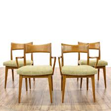 Dining Room Chair Sets Fresh Living Room Traditional Decorating