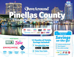 Pinellas County, FL By SaveAround - Issuu Yeti Rtic Hogg Cporate Logo Yeti 30 Oz Custom Rambler Request Quote Whosale Bulk Discount Branding No Logo The Fox Tan Discount Code 2019 January Seaworld San Antonio Ding Coupons Justblindscouk 15 Off Express Codes Coupons Promo 1800 Flowers Free Shipping Coupon Code 2018 Perfume Todays Best Deals Rtic Bottle Viewsonic Projector Bodybuildingcom Deals On 30oz Doublewall Vacuum Insulated Tumbler Stainless Protuninglab Fwd Thanks For Being An Customer Google Groups Coupon Jet Yeti 2017 20 Steel Travel