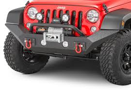 Rugged Ridge 11548.01 Spartan Front Bumper With High Clearance Ends ... Proform Series Front Bumper Chassis Unlimited Go Rhino 24178t Br5 Replacement Full Width Black Front Winch Hd The 3 Best F150 Bumpers For 092014 Ford Youtube Buy 1718 Raptor Stealth Fighter Bumper Raptorpartscom Aftermarket Colorado Zr2 Zr2performancecom Frontier Truck Gear 3111005 Auto Vengeance Fab Fours Amazoncom Restyling Factory Textured With Fog Fabfour Mount For 052011 Tacoma Boondock 85 Series Base Addf6882730103 Add Honeybadger