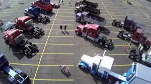 DJI Phantom Flight @ Eau Claire Big Rig Truck Show Part 3 - YouTube 2012 Winners Eau Claire Big Rig Truck Show 2013 Youtube 2015 Light Parade 2016 Hlights Platinumsponsorbanner48 Movin Out The Tasure Hunt Fun With Rigs Truck Show Moves To Chippewa Falls 18th Annual Richard Crane Memorial And Light Parade Maxresdefaultjpg 19181083 Pickup Pinterest