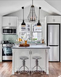 100 River House Decor Cart Deen Beautiful Ide White Kitchen Plans For