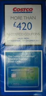 Costco Coupons Uk November 2018 - Perfume Coupons Promo Code For Costco Photo 70 Off Photo Gift Coupons 2019 1 Hour Coupon Cheap Late Deals Uk Breaks Universal Studios Hollywood Express Sincerely Jules Discount Online 10 Doordash New Member Promo Wallis Voucher Codes Off A Purchase Of 100 Registering Your Ready Refresh Free Cooler Rental 750 Per 5 Gallon Center Code 2017 Us Book August Upto 20 Off September L Occitane Thumbsie Upcoming Stco Michaels Broadway