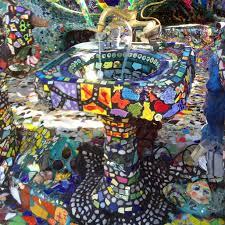 mosaic tile house of venice search mosaics