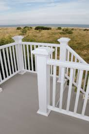 126 Best Deck And Dock Railing Images On Pinterest | Stairs ... Metal And Wood Modern Railings The Nancy Album Modern Home Depot Stair Railing Image Of Best Wood Ideas Outdoor Front House Design 2017 Including Exterior Railings By Larizza Custom Interior Wrought Iron Railing Manos A La Obra Garantia Outdoor Steps Improvements Repairs Porch Steps Cable Rail At Concrete Contemporary Outstanding Backyard Decoration Using Light 25 Systems Ideas On Pinterest Deck Austin Iron Traditional For
