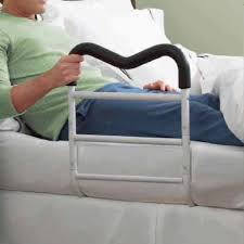 Elderly Bed Rails by Bed Handrail Bed Rails Fall Prevention Bed Rails For Elderly Bed