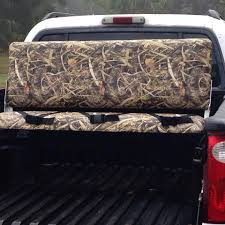 100 Truck Bed Seats News On Innovative Tagged Truck Bed Seats Page 5